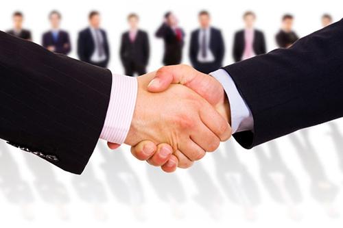 Tuyển dụng nhân viên kinh doanh bất động sản